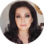Andreea Enachescu