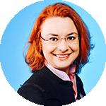 Dana Moldoveanu Brandes